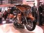 אופנועים למכירה